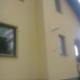 Villa in 64-410 Miedzychod - Sierakow