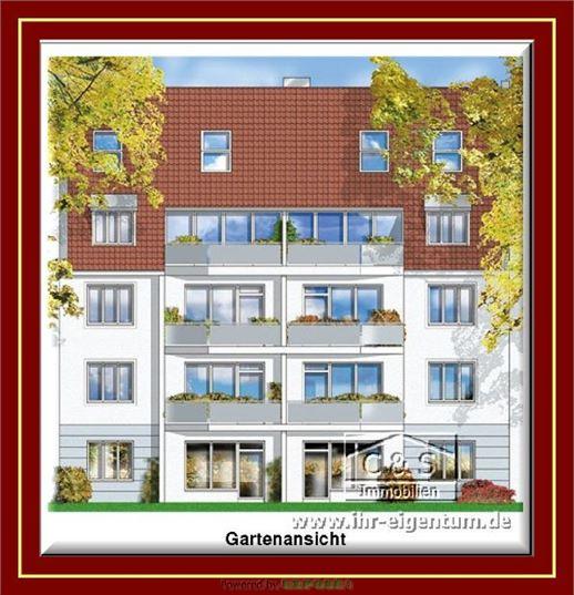 Immobilien,2,5 Zi. Eigentumswohnung