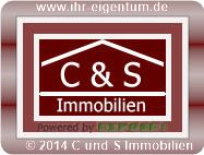 Immobilien,2 Zi. Mietwohnung